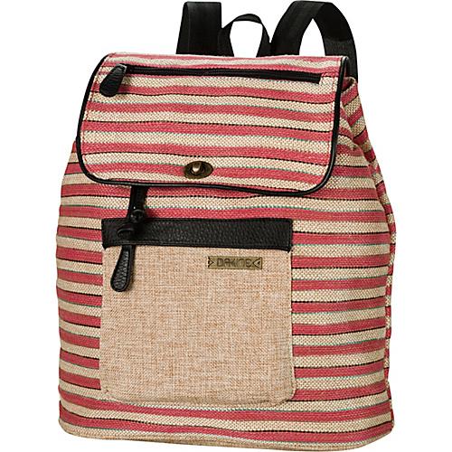 dakine-sophia-backpack-honeysuckle-dakine-fabric-handbags