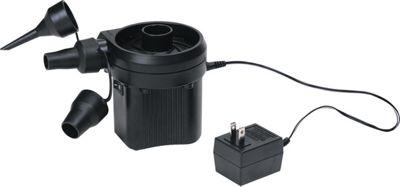 Wenzel Rechargable pump - Blacks