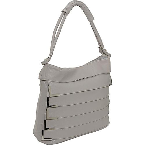 J. Furmani Passion - Shoulder Bag