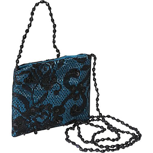Moyna Handbags Small Cross Body Purse - Cross Body