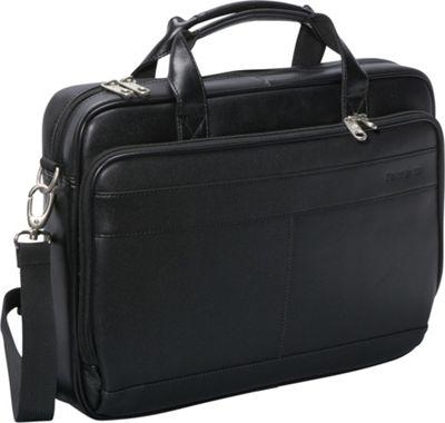 Samsonite Women'S Business Laptop Shoulder Bag 56
