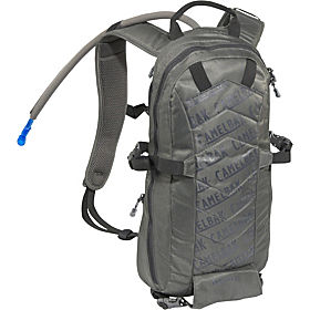 sale item: Camelbak Asset 70 Oz.
