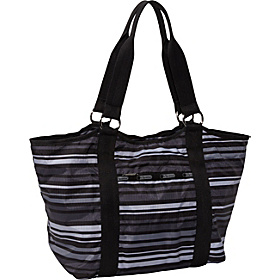 Carryall Tote Line Up