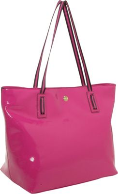 JPK Paris Betty Large Lined Tote