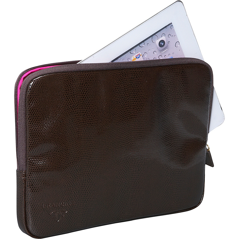 Women In Business Francine Collection - Park Avenue 10 - Technology, Electronic Cases
