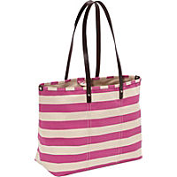 College Totes for Back To School 2013