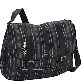 Shyla 17'' Laptop Messenger Vienna