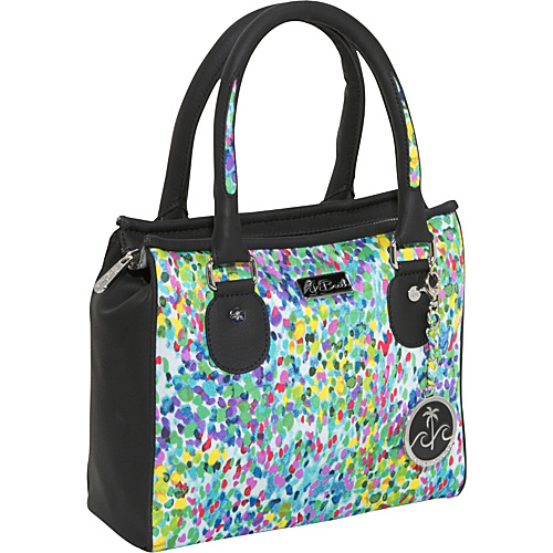 Beach Handbags Bonita Cove Beach - Shoulder Bag