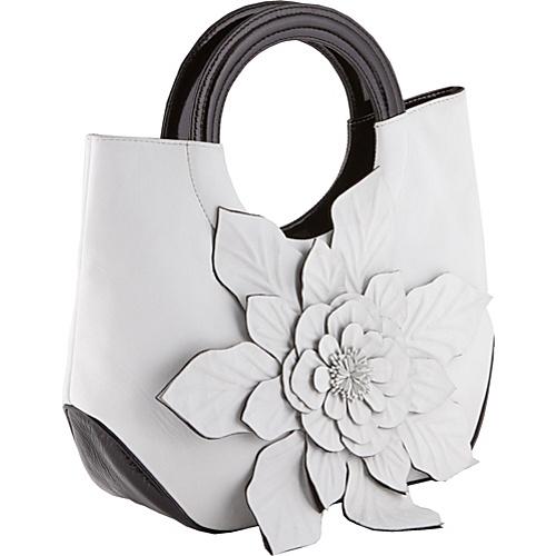 Jesselli Couture La Fleur - Tote