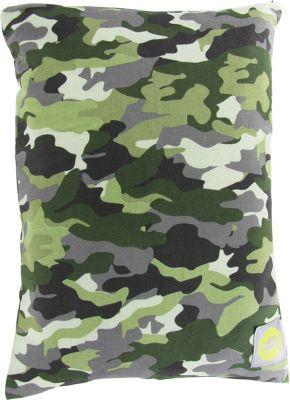 Itzy Ritzy Travel Happens Sealed Wet Bag Medium Camo - Itzy Ritzy Diaper Bags & Accessories