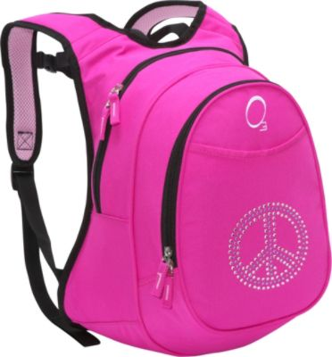 Preschool Backpacks For Girls Pdd3ecmN