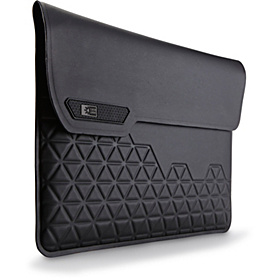 "13"" MacBook Air Welded Sleeve Black"