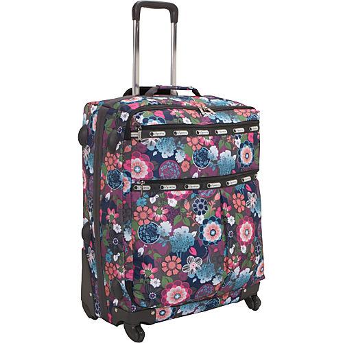 Flower Folly TR - $164.99 (Currently out of Stock)