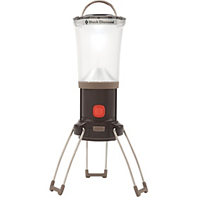 Apollo Lantern Dark Chocolate