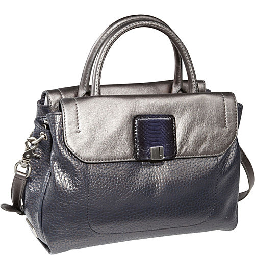 Anthracite - $183.99 (Currently out of Stock)