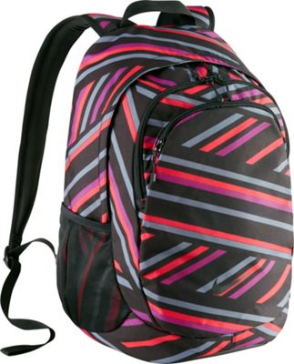 Nike Team Training Backpack For Her