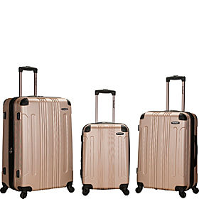 Hard Luggage Sets Sale | Luggage And Suitcases