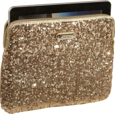 Nine West Handbags Flash Lite iPad Sleeve