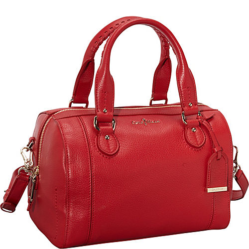 Tango Red - $198.99 (Currently out of Stock)