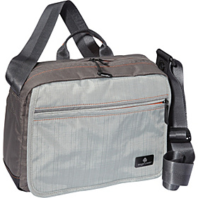 Broland Tablet Courier Steele Gray