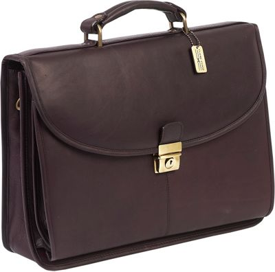 lawyer briefcases bags handbags totes purses