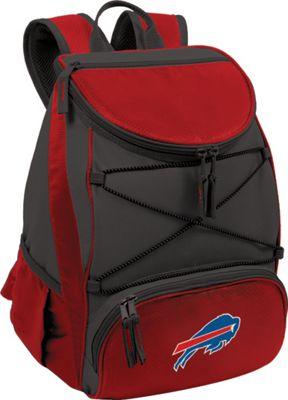 Picnic Time Buffalo Bills PTX Cooler Buffalo Bills Red - ...