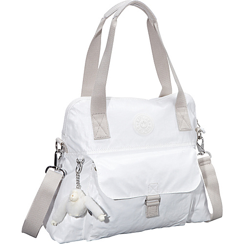 Kipling Products On Sale