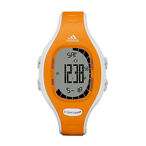 adidas originals Watches Adidas Performance Naloa Orange - adidas originals Watches (10218813 ADP3112-Orange) photo