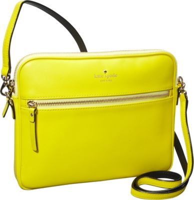 kate spade new york Bright Spot Ave Bryce