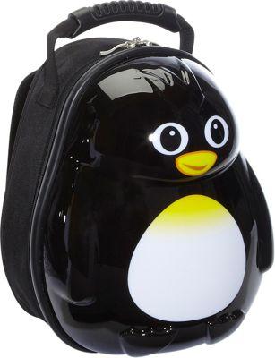 TrendyKid Penguin Kids' Backpack Penguin - TrendyKid Everyday Backpacks