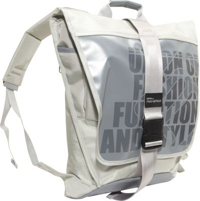 Ranipak Limited Laptop Backpack