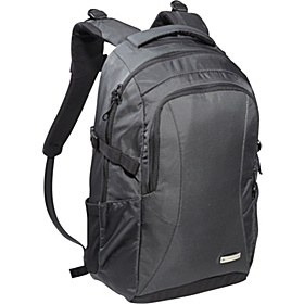 Ultimatesafe 22L Anti-Theft Backpack Iron