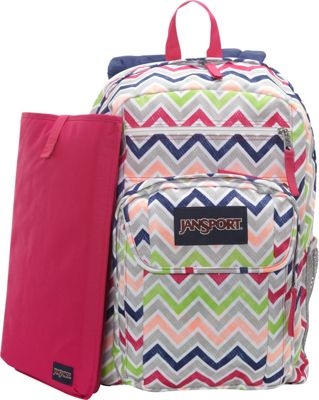 Who Sells Jansport Backpacks - Crazy Backpacks