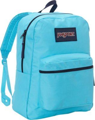 Big 5 Jansport Backpacks FmcVsCyf