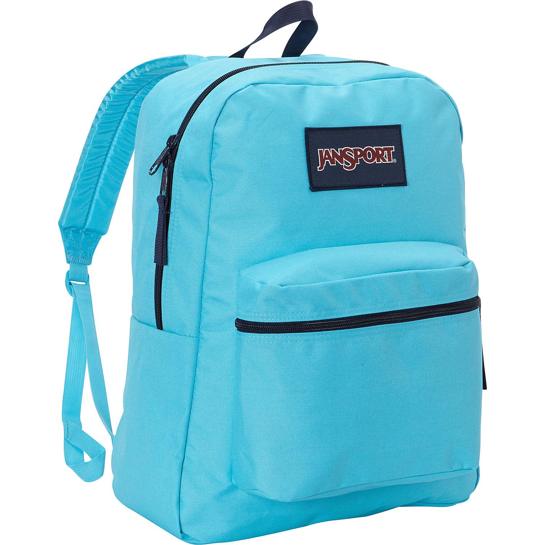 Gym Bag Jansport: JanSport Overexposed Backpack
