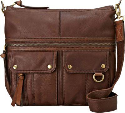 Fossil Bag Find Your Favorite Designer Handbags Here