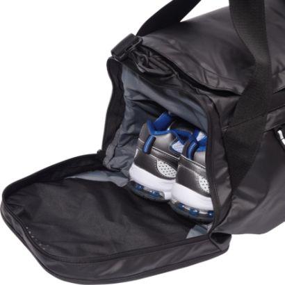 WTS  Nike GYM Bag   MMA Singapore 5b1a6064aa