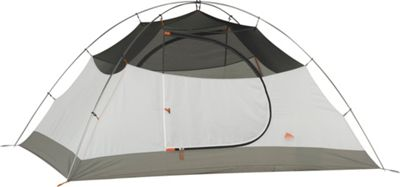 Kelty Outfitter Pro 2 Person Tent Grey/Putty - Kelty Outdoor Accessories