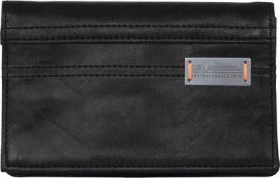Golla Samsung Galaxy III Phone Wallet Willie - Golla Personal Electronic Cases
