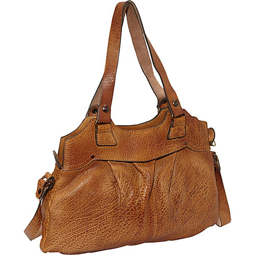 Brown - $197.99 (Currently out of Stock)