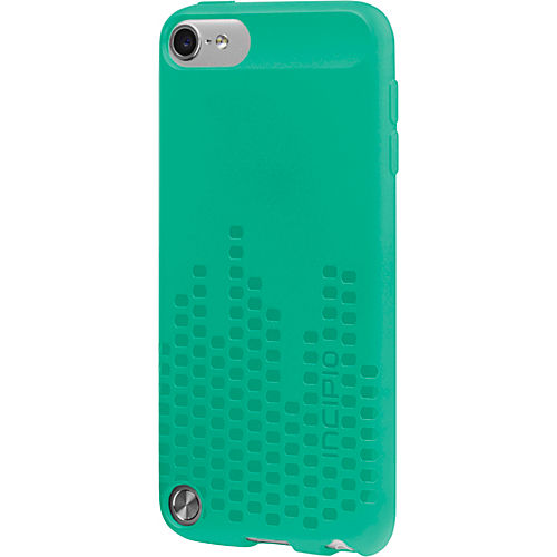 Teal Green -  (Currently out of Stock)