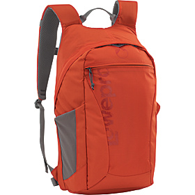 Photo Hatchback 22L AW Pepper Red