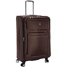 Helium Breeze 4.0 29'' Exp. Spinner Suiter Trolley Brown (06)