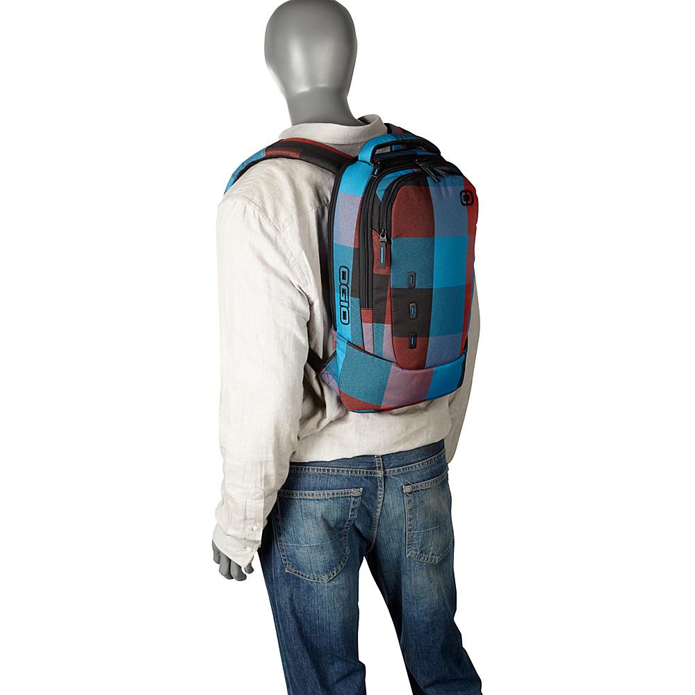 Ogio Newt 13 Laptop Backpack | Os Backpacks