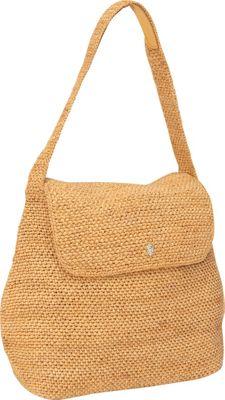 Helen Kaminski Palawan Sorbet - Helen Kaminski Designer Handbags