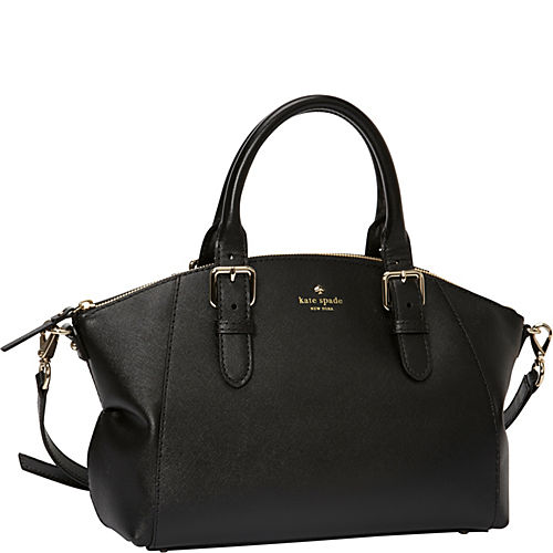 Black - $398.00 (Currently out of Stock)