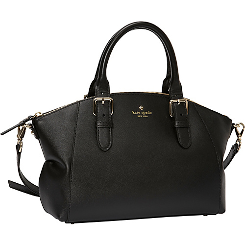 4cda617ef2 Compare Prices : kate spade new york Satchel - Charlotte Street Small Sloan