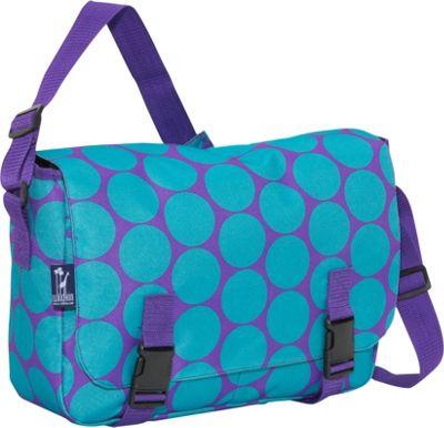 Girls' Messenger Bags - eBags.com