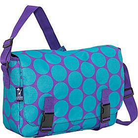 messenger backpacks for girls Backpack Tools