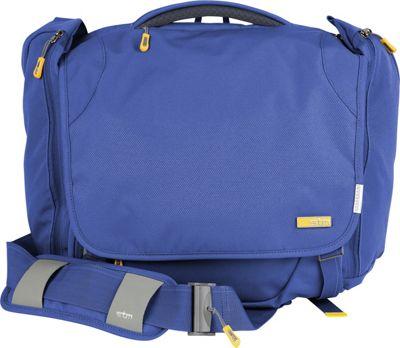 Stm Velo 2 Medium Laptop Shoulder Bag 117